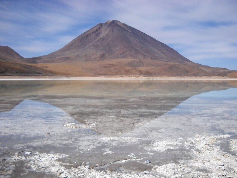 curio.trips.bolivia.salt.flats.lake.jpg