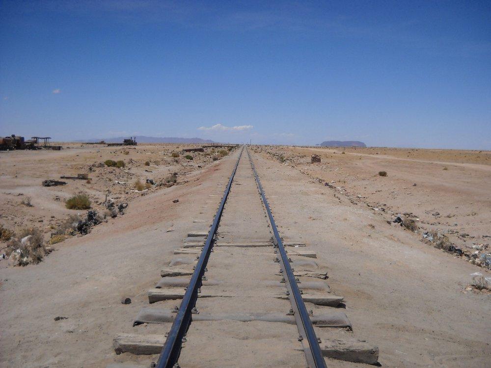 curio.trips.bolivia.salt.flats.railway.jpg