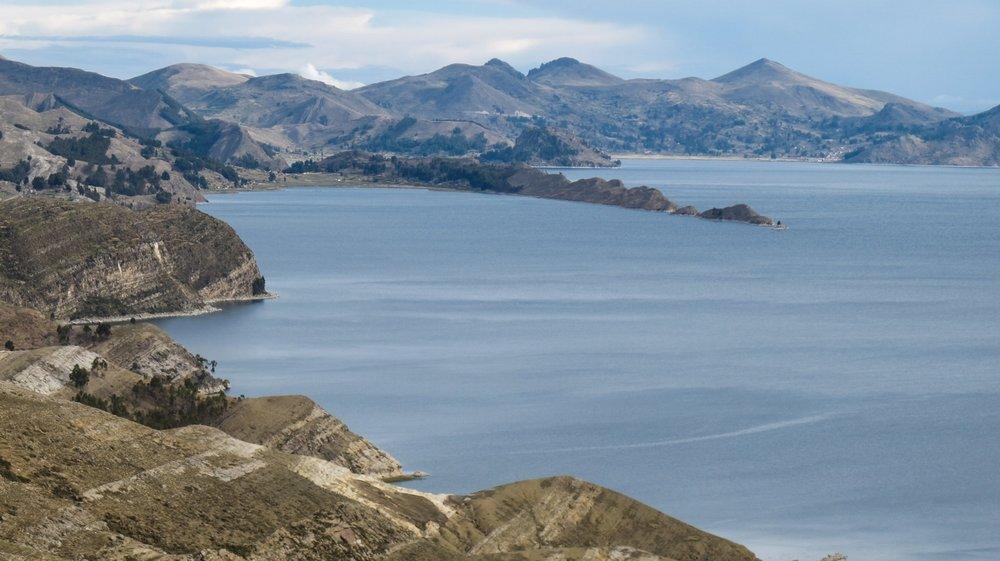 curio.trips.bolivia.lake.titicaca.jpg