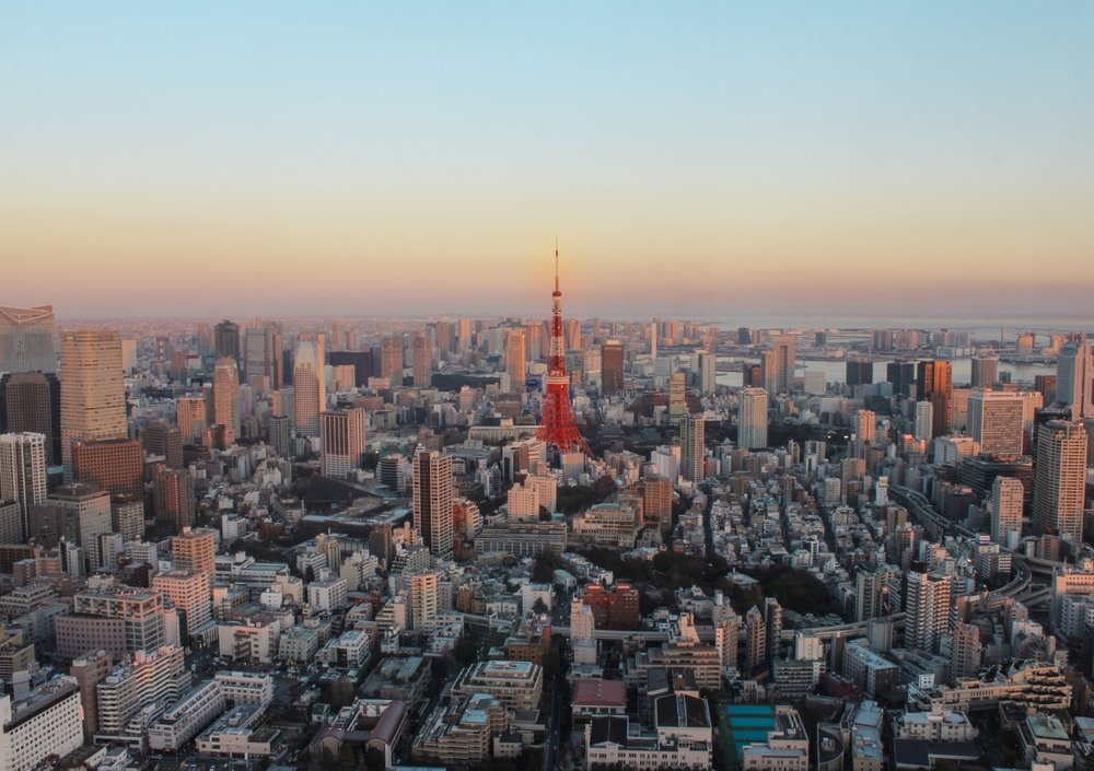 curio.trips.tokyo.tower.sunset.jpg