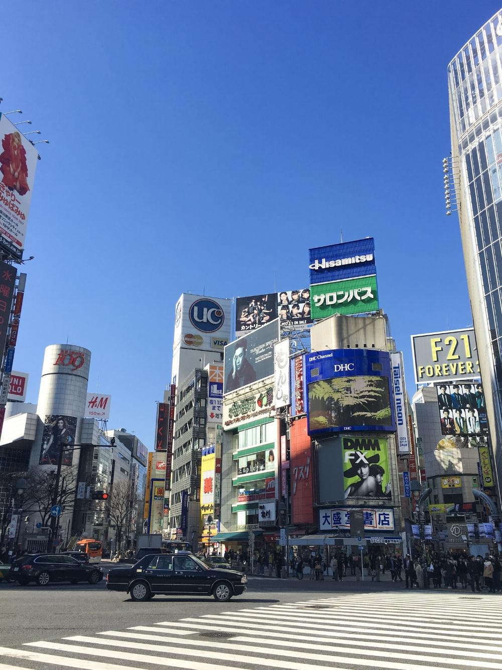 curio.trips.tokyo.streets.5.jpg