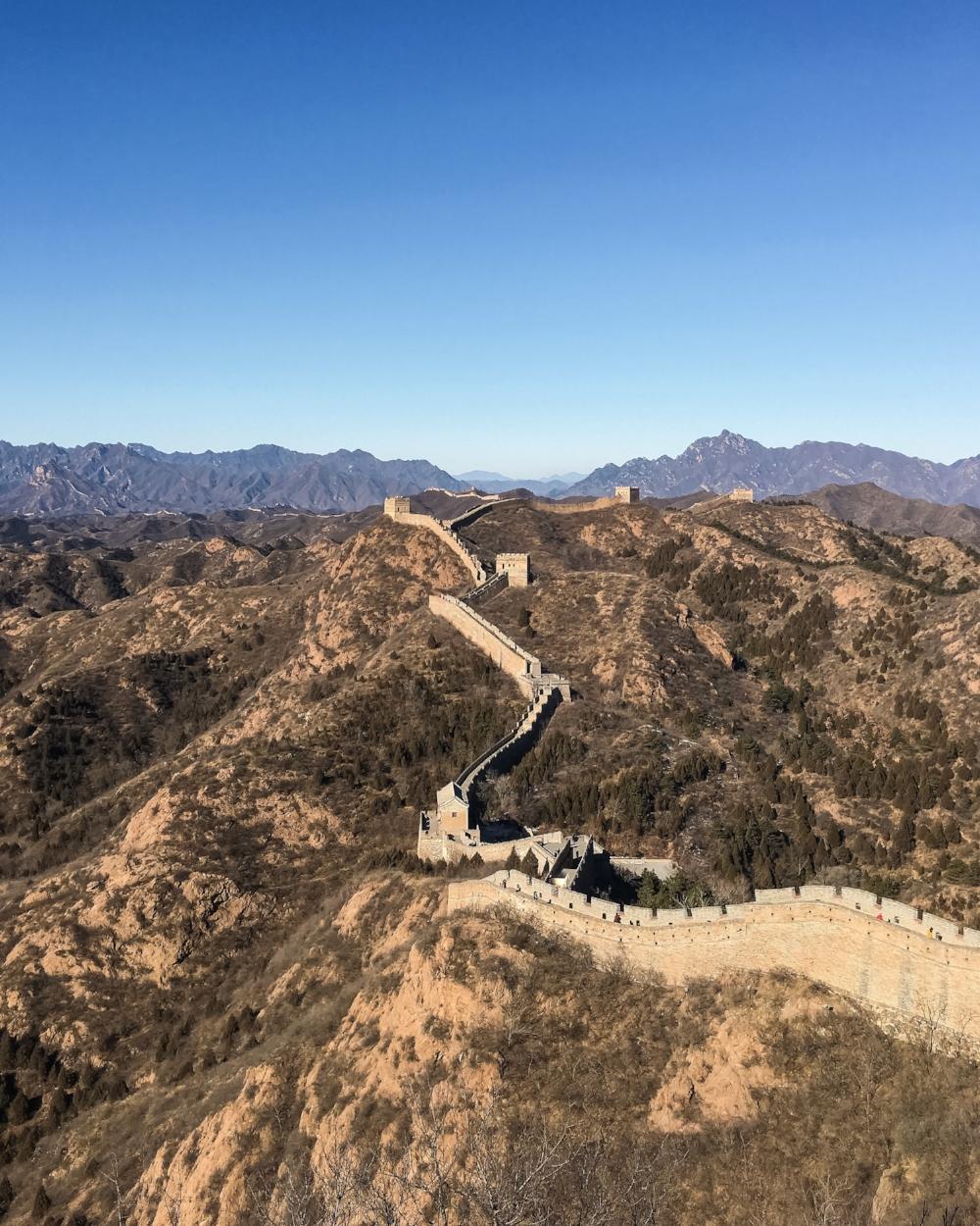 curio.trips.china.beijing.great.wall.of.china.view-2.jpg