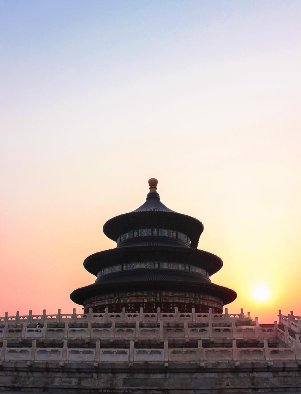 curio.trips.china.beijing.temple.sunrise.jpg