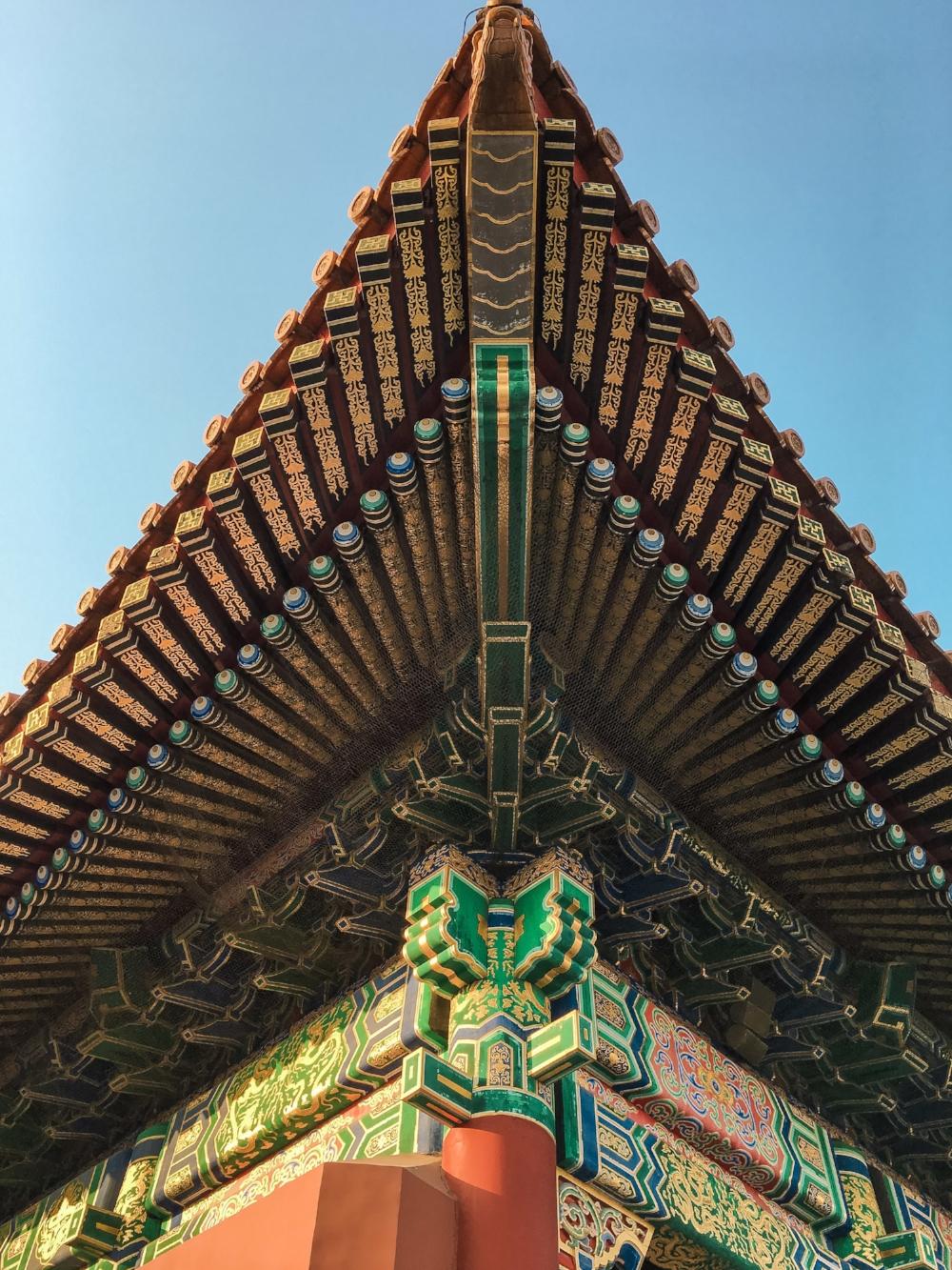 curio.trips.china.beijing.architecture.details.jpg