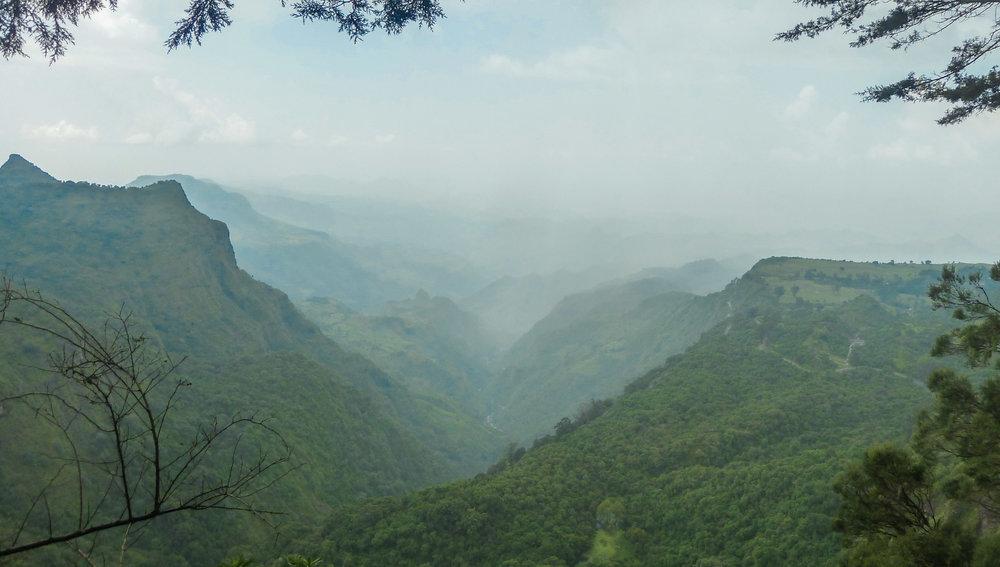curio.trips.ethiopia.simien.mountains.jpg