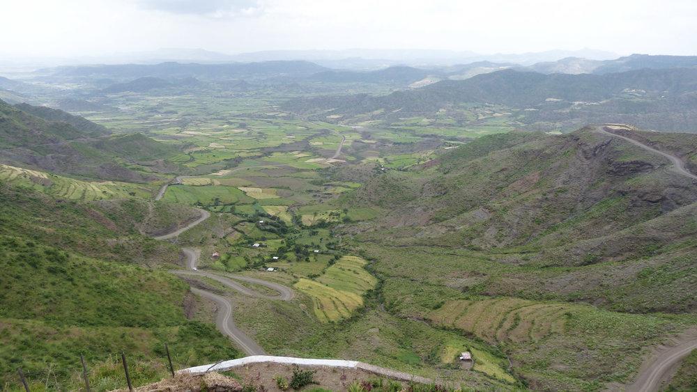 curio.trips.ethiopia.view.jpg