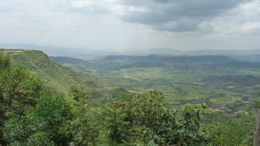 curio.trips.ethiopia.views.jpg