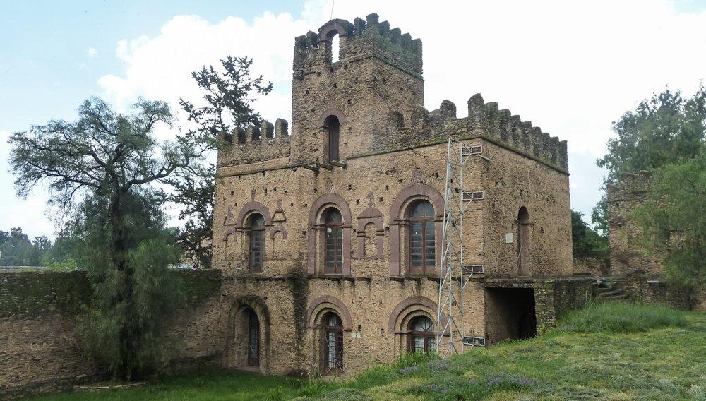 curio.trips.ethiopia.churches.1.jpg