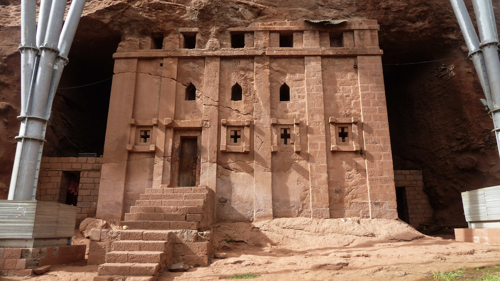 curio.trips.ethiopia.churches.2.jpg