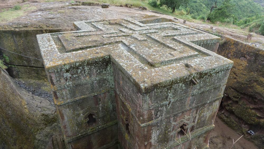 curio.trips.ethiopia.churches.3.jpg