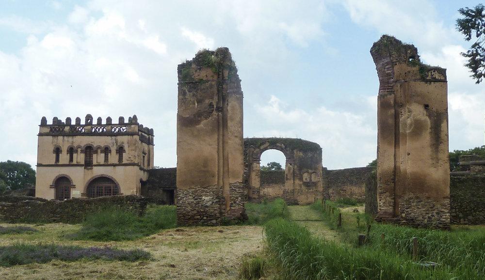 curio.trips.ethiopia.churches.jpg
