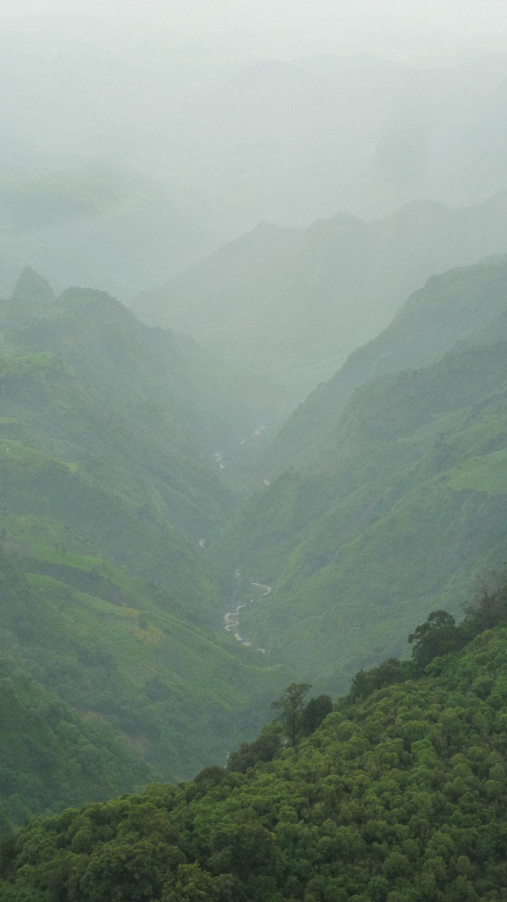 curio.trips.ethiopia.simien.mountains.2.jpg