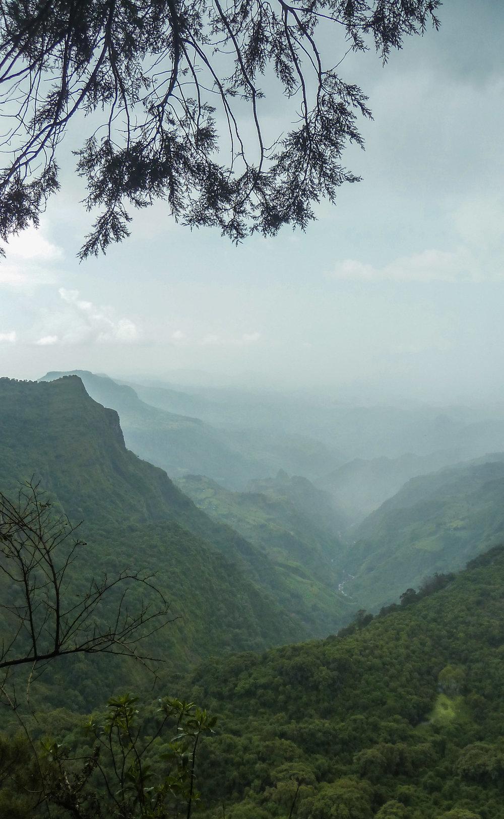 curio.trips.ethiopia.simien.mountains.1.jpg