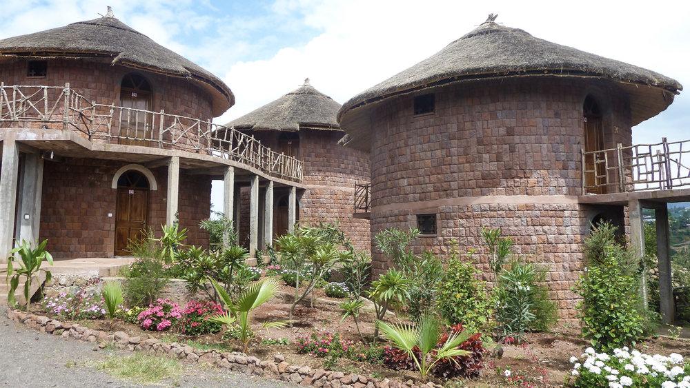 curio.trips.ethiopia.architecture.jpg