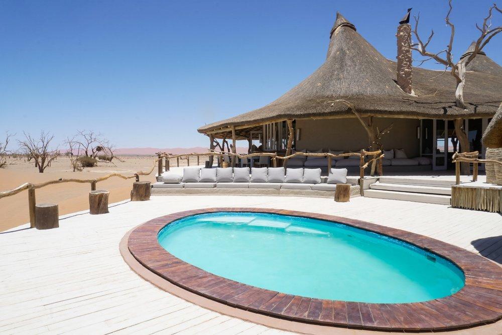 curio.trips.namibia.sossusvlei.luxury.hotel.pool.jpg