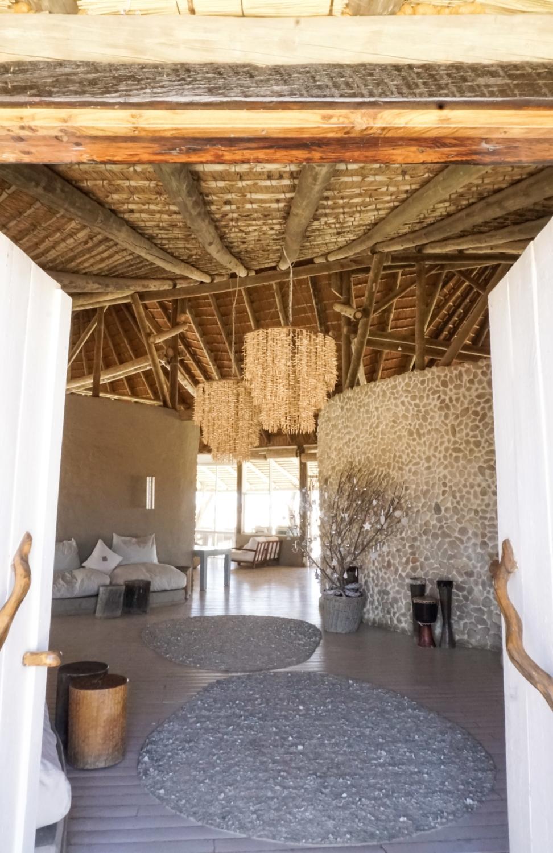 curio.trips.namibia.sossusvlei.luxury.hotel.entrance.jpg