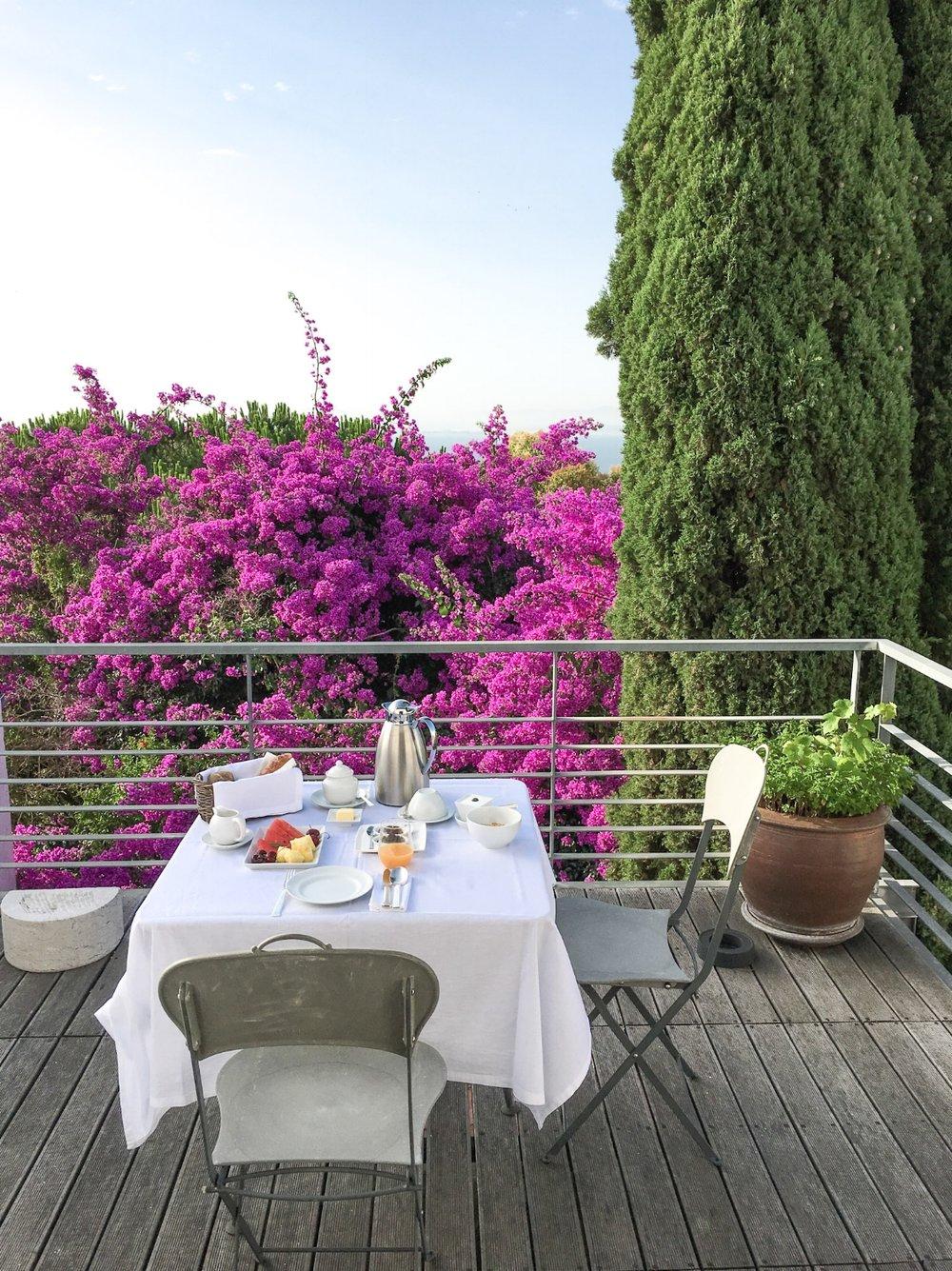 curio.trips.portugal.lisbon.palacio.belmonte.room.balcony.jpg