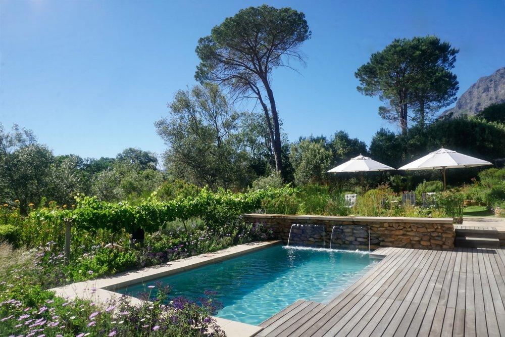 curio.trips.south.africa.franschhoek.hotel.pool.jpg