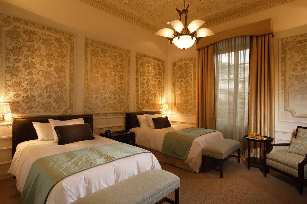 casa-gangotena-twin-room.jpg