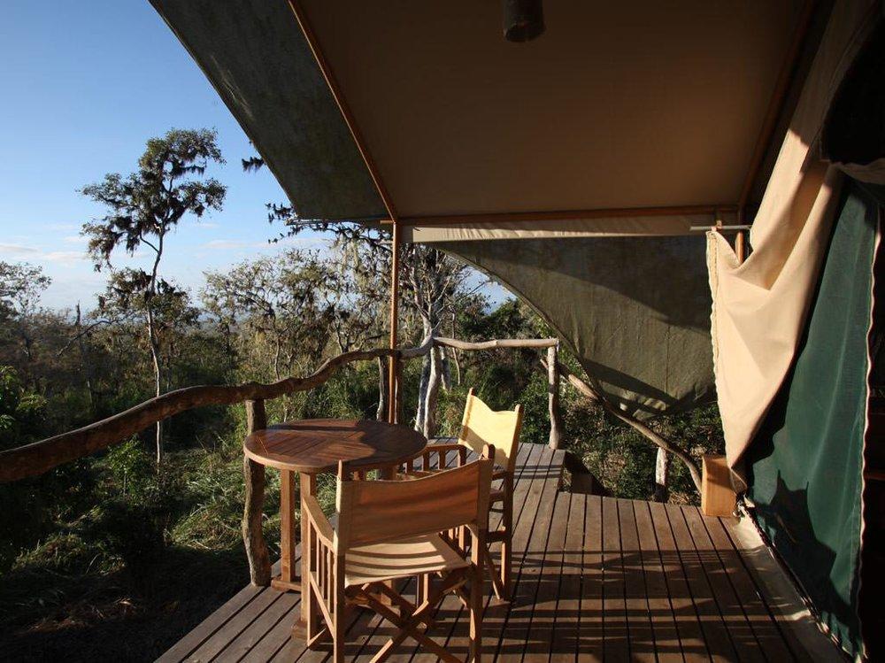 galapagos-safari-camp-tent-deck.jpg