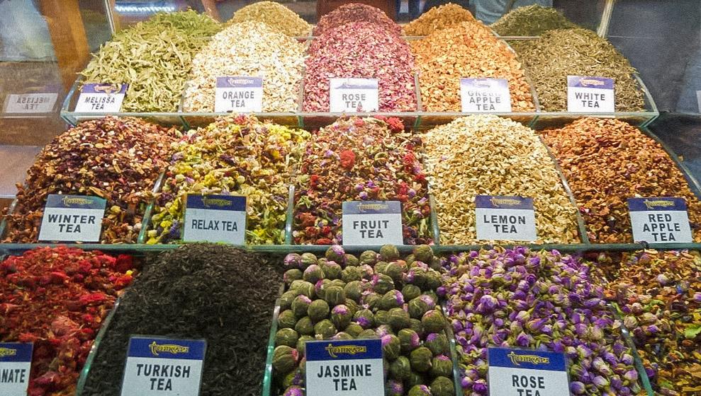 curio.trips.turkey.istanbul.grand.bazaar.tea.jpg
