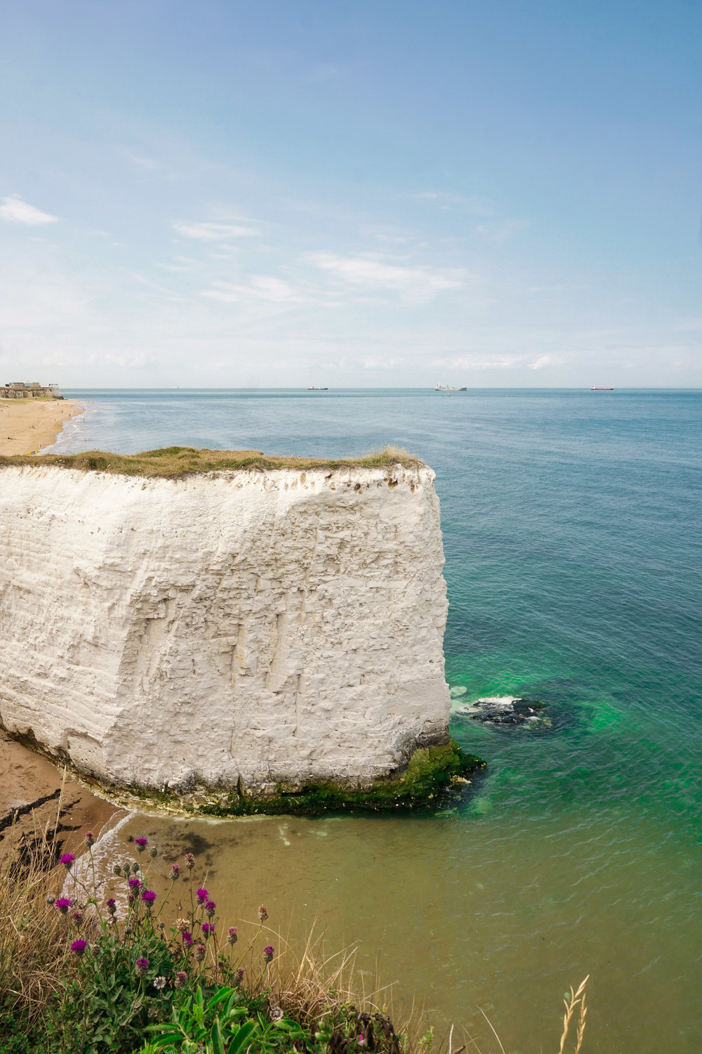 curio.trips.england.kent.white.cliffs.of.dover.portrait-2.jpg