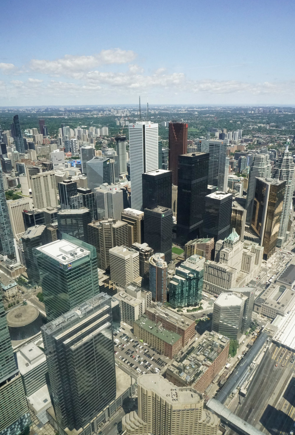 curio.trips.canada.ontario.toronto.cn.tower.city.view.downtown.core-2.jpg