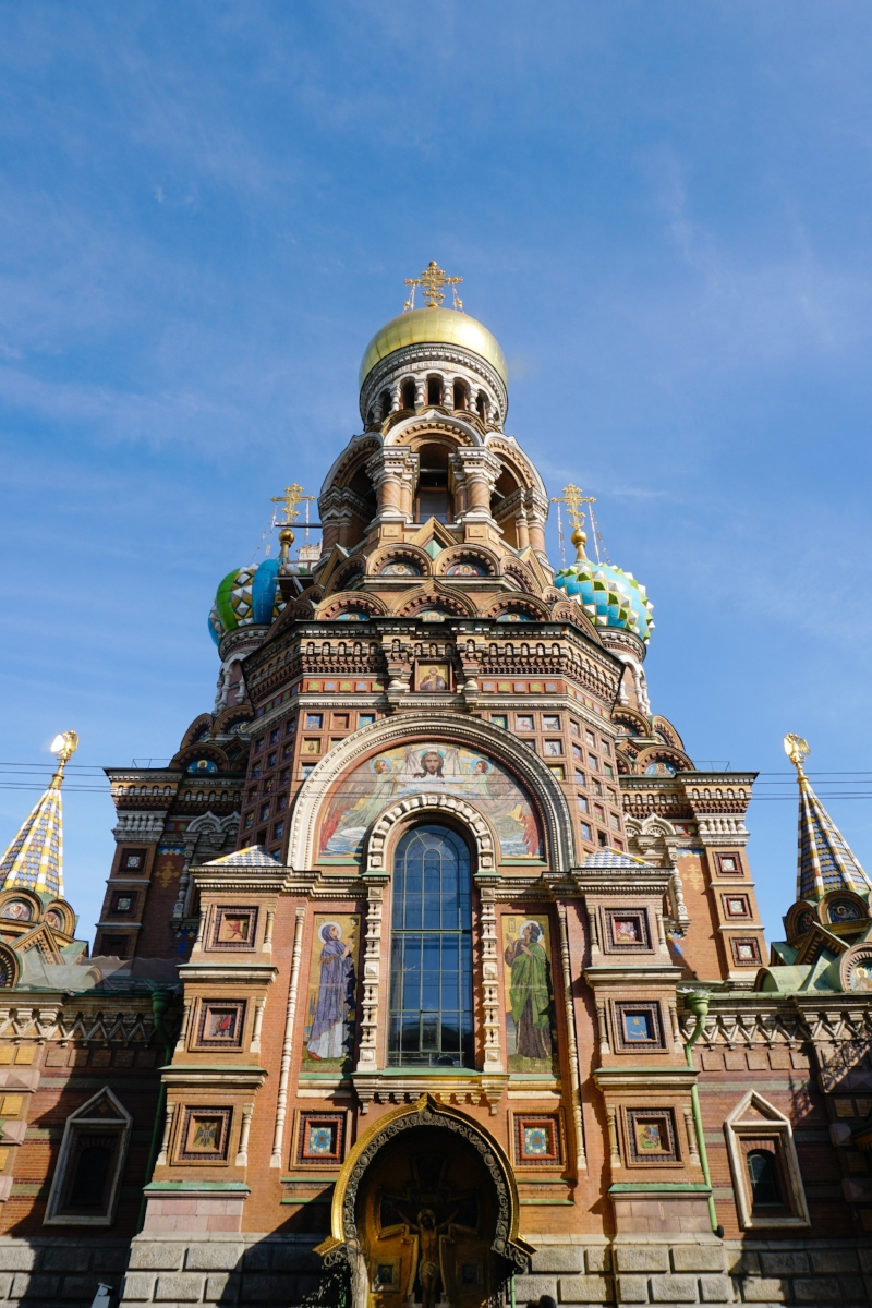 curio.trips.russia.st.petersburg.cathedral.side.portrait.jpg