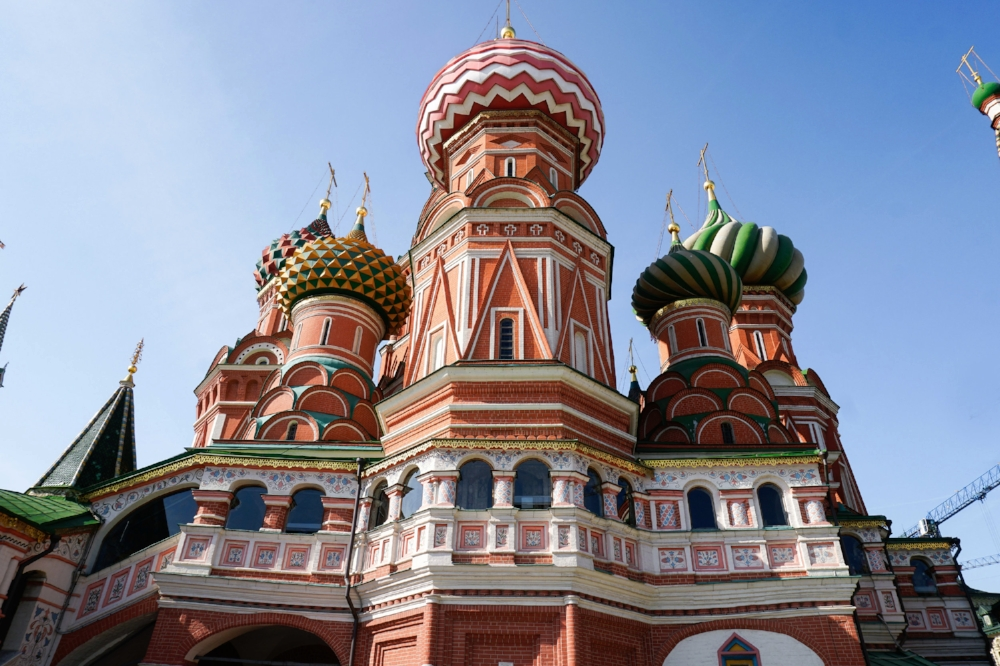 curio.trips.russia.moscow.st.basils.cathedral.landscape.jpg