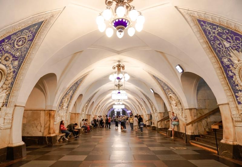 curio.trips.russia.moscow.pruple.metro.station.landscape.jpg