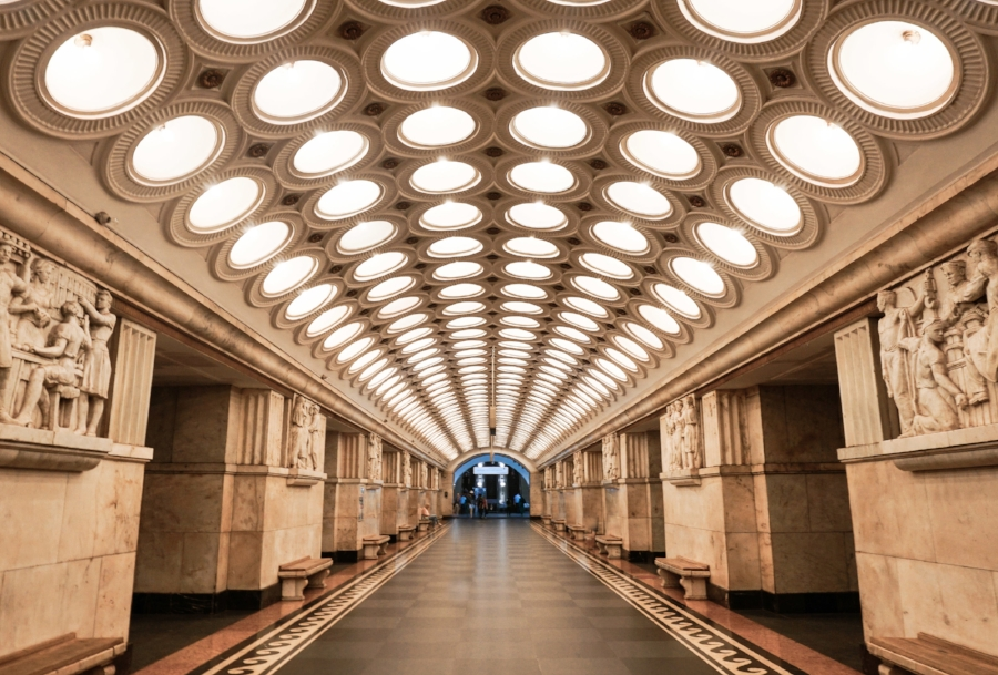 curio.trips.russia.moscow.lights.metro.station.landscape.jpg