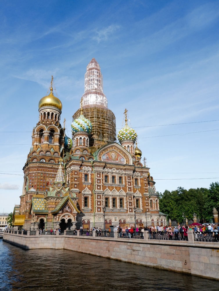 curio.trips.russia.st.petersburg.cathedral.w-river.portrait.jpg