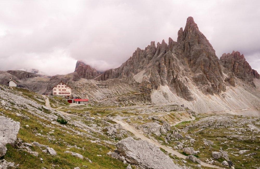 curio.trips.italy.dolomites.mountain.range.hut.landscape-2.jpg