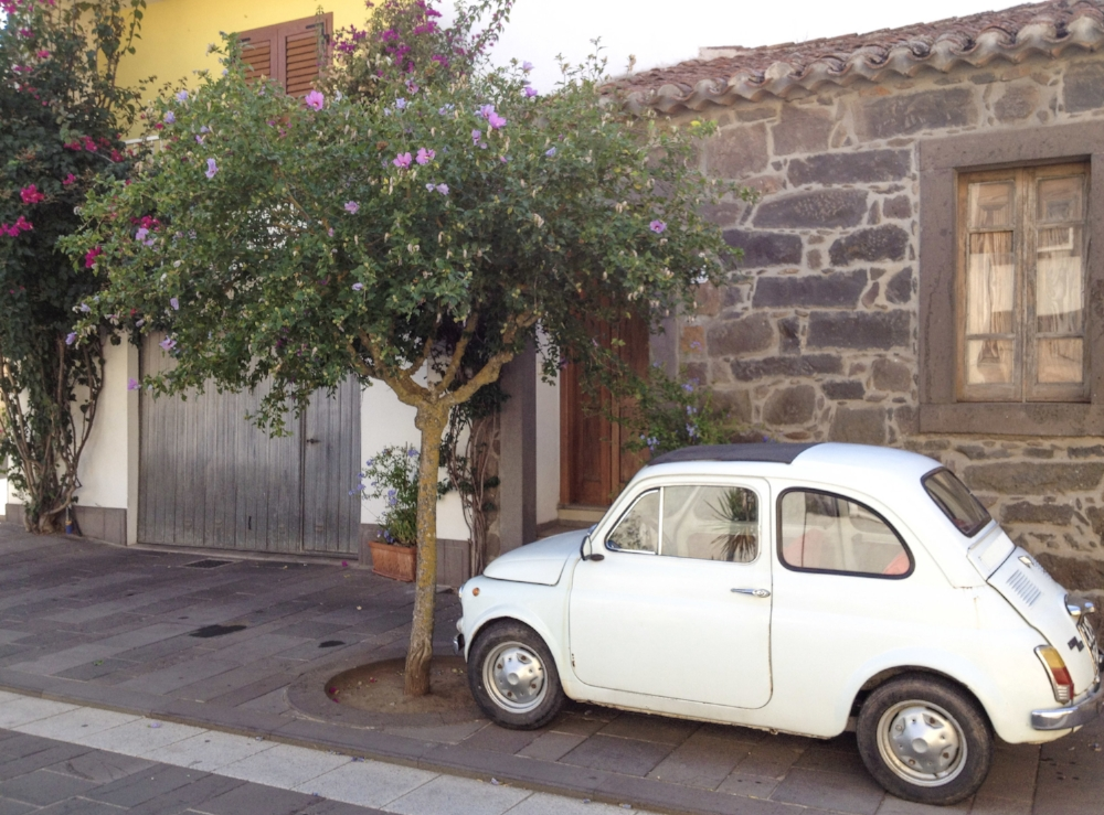 curio.trips.italy.vintage.fiat.car.jpg