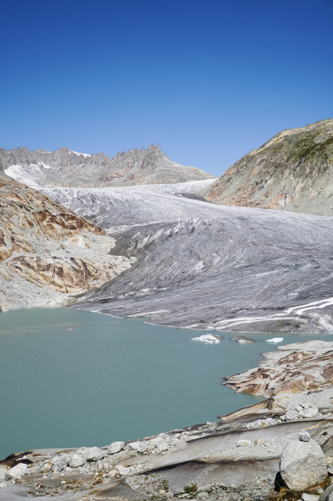 curio.trips.switzerland.glacier.portrait.jpg