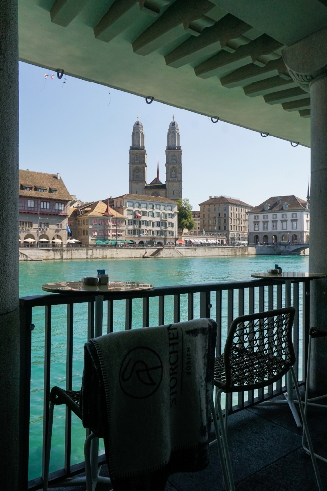 curio.trips.switzerland.zurich.church.river.view.portrait.jpg