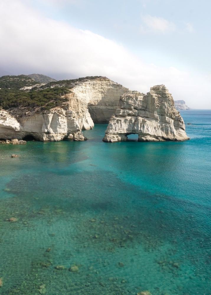curio.trips.greece.milos.caves.view.portrait-2.jpg