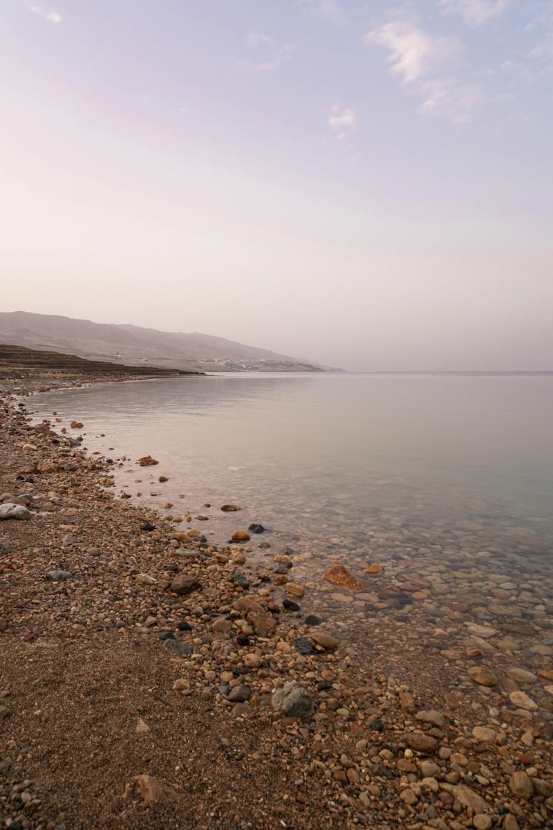curio.trips.jordan.dead.sea.sunrise.portrait.jpg