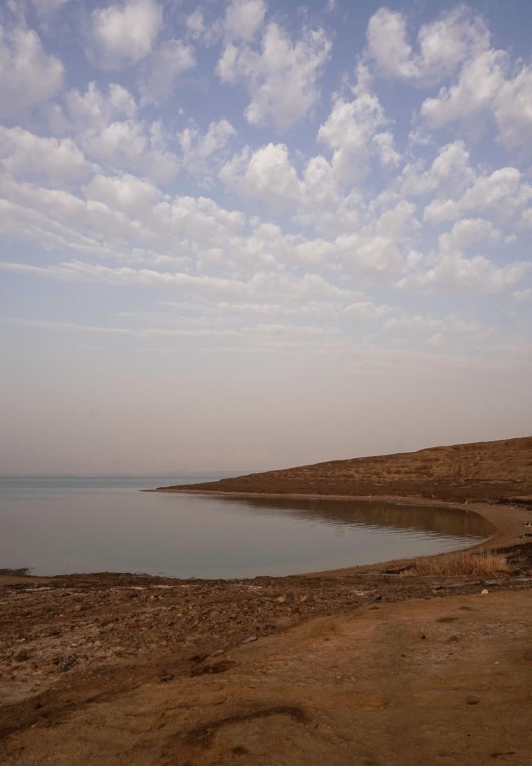 curio.trips.jordan.dead.sea.sunrise.portrait-1.jpg