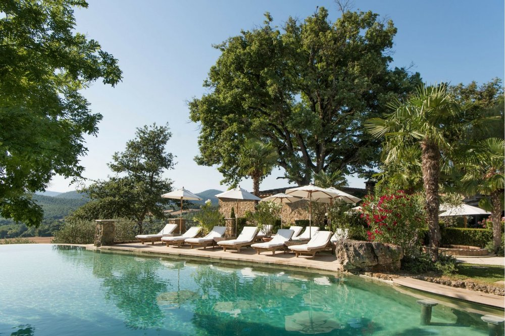 Borgo-Santo-Pietra-Pool.jpeg