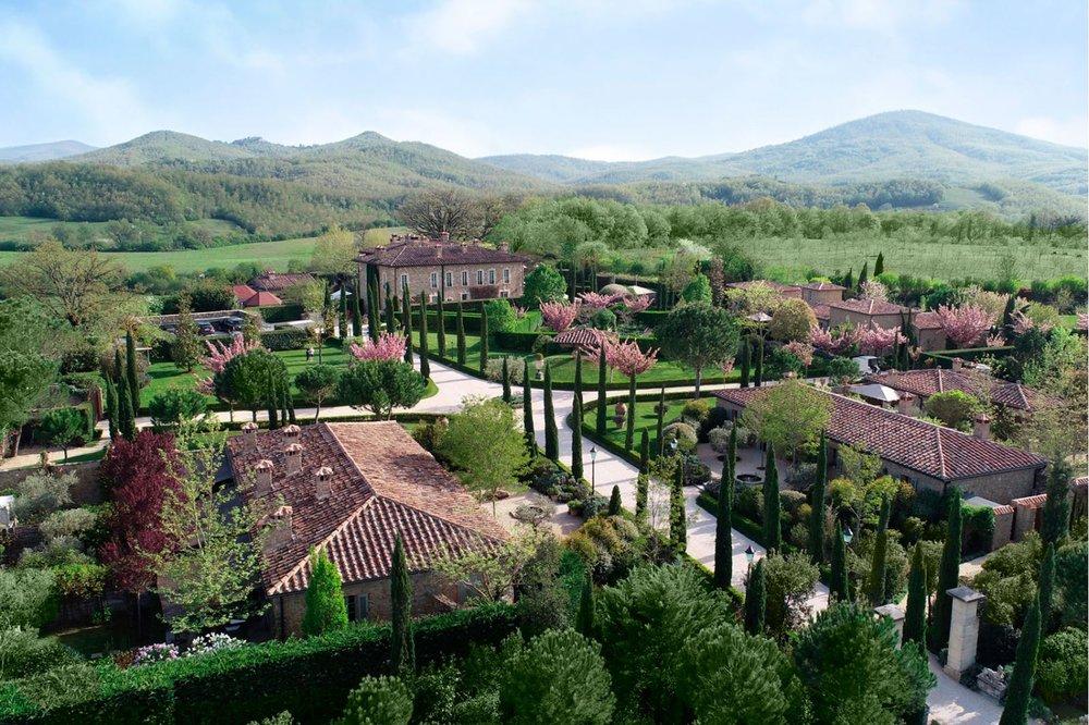 Borgo-Santo-Pietra.jpeg
