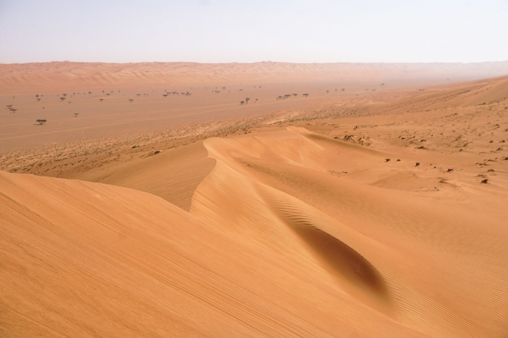 curio.trips.oman.desert.dune.peaks.landscape.jpg