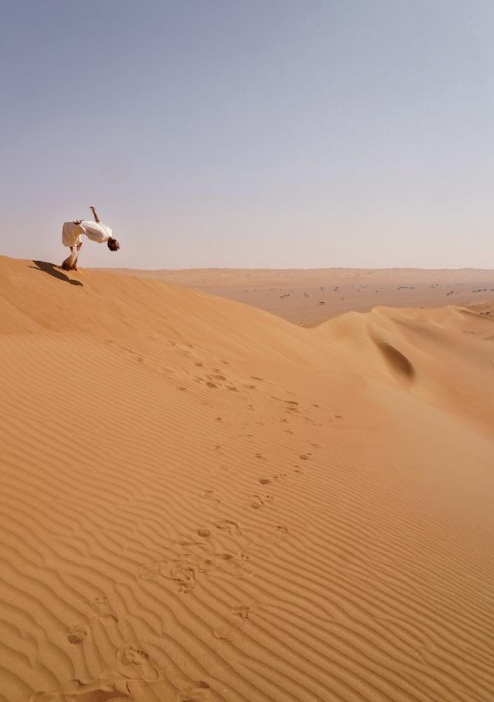 curio.trips.oman.desert.qais.flip.air.portrait.jpg