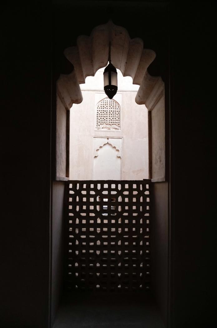 curio.trips.oman.nizwa.castle.interior.window.portrait.jpg
