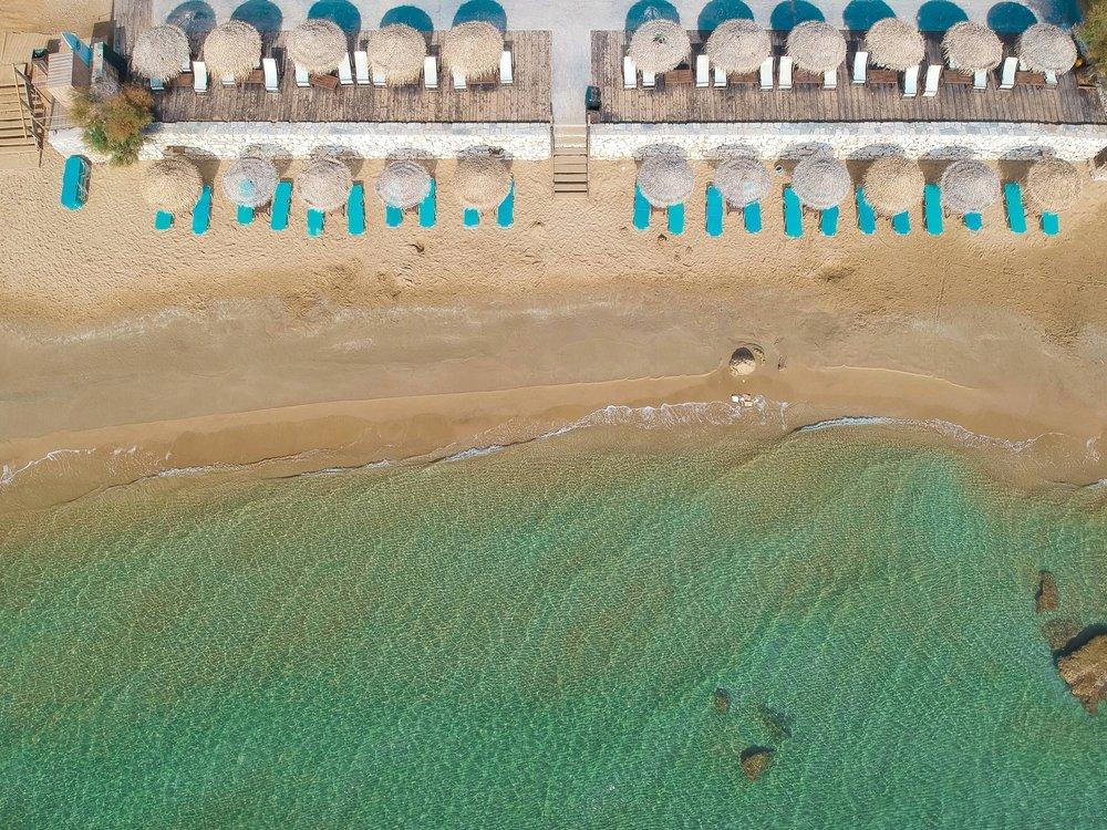 curio.trips.greece.paros.beach.umbrellas.sea.drone.landscape-2.jpg