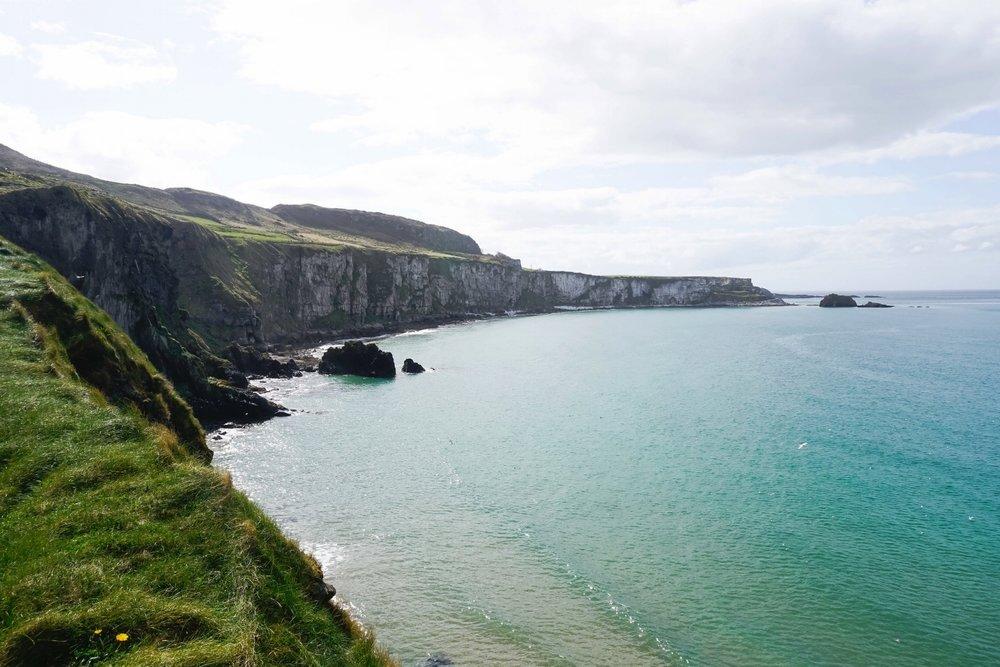 curio.trips.ireland.antrim.coast.cliffs.bright.blue.water-2.jpg