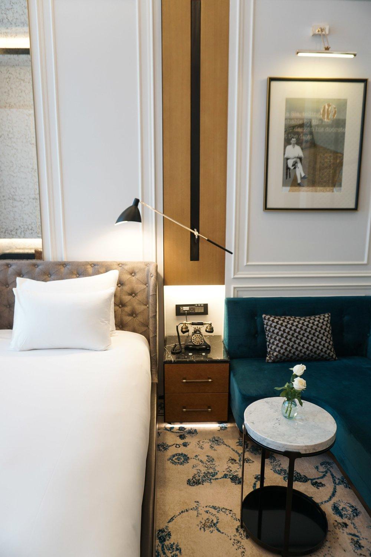 curio.trips.myanmar.yangon.hotel.room.jpg