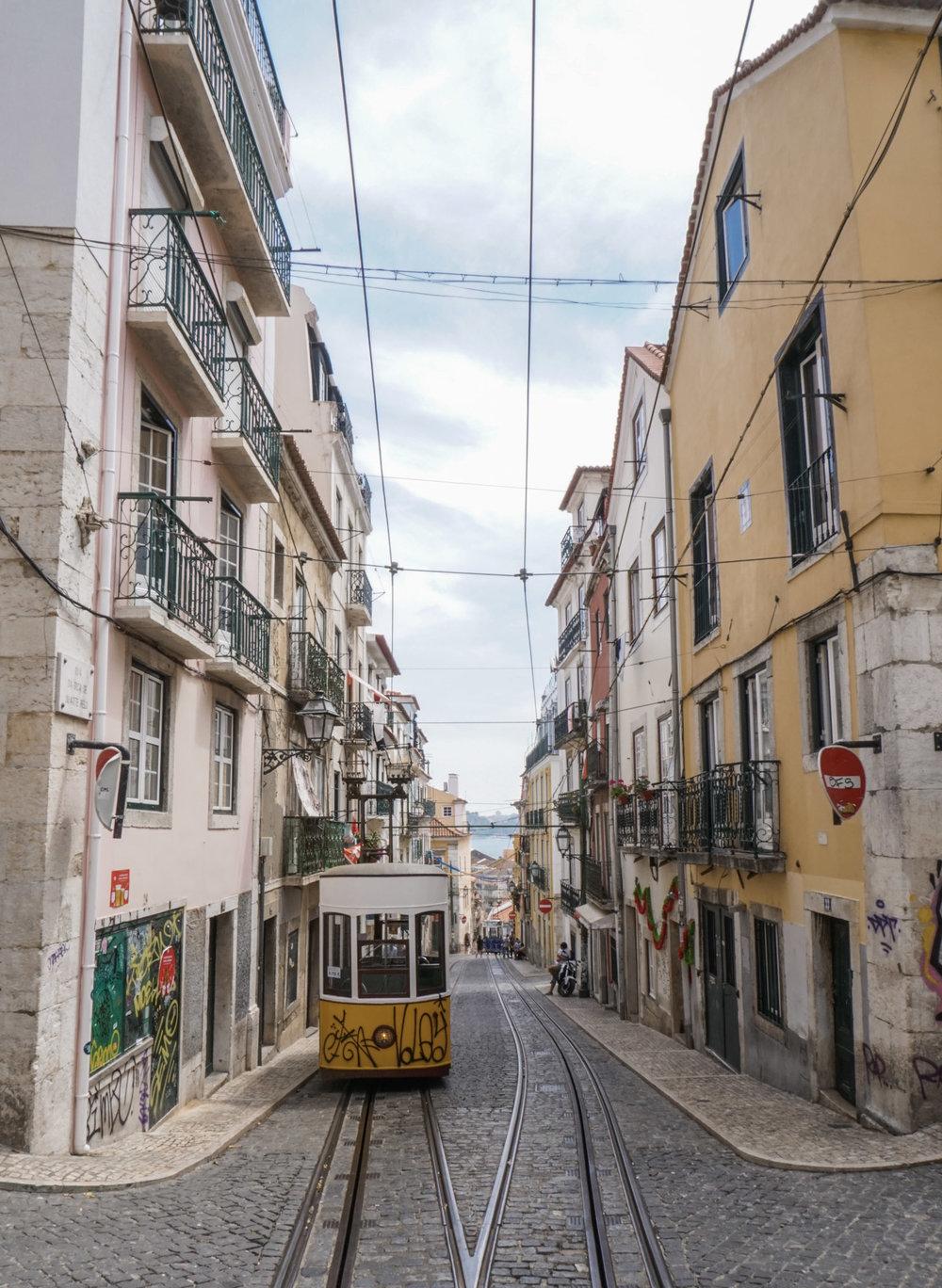 PORTUGAL, EUROPE