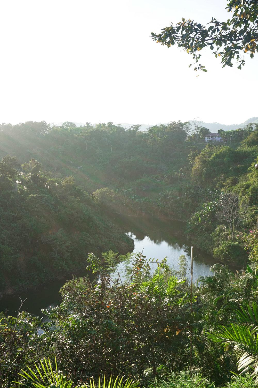 curio.trips.thailand.chiang.rai.hotel.river.view.portrait.jpg