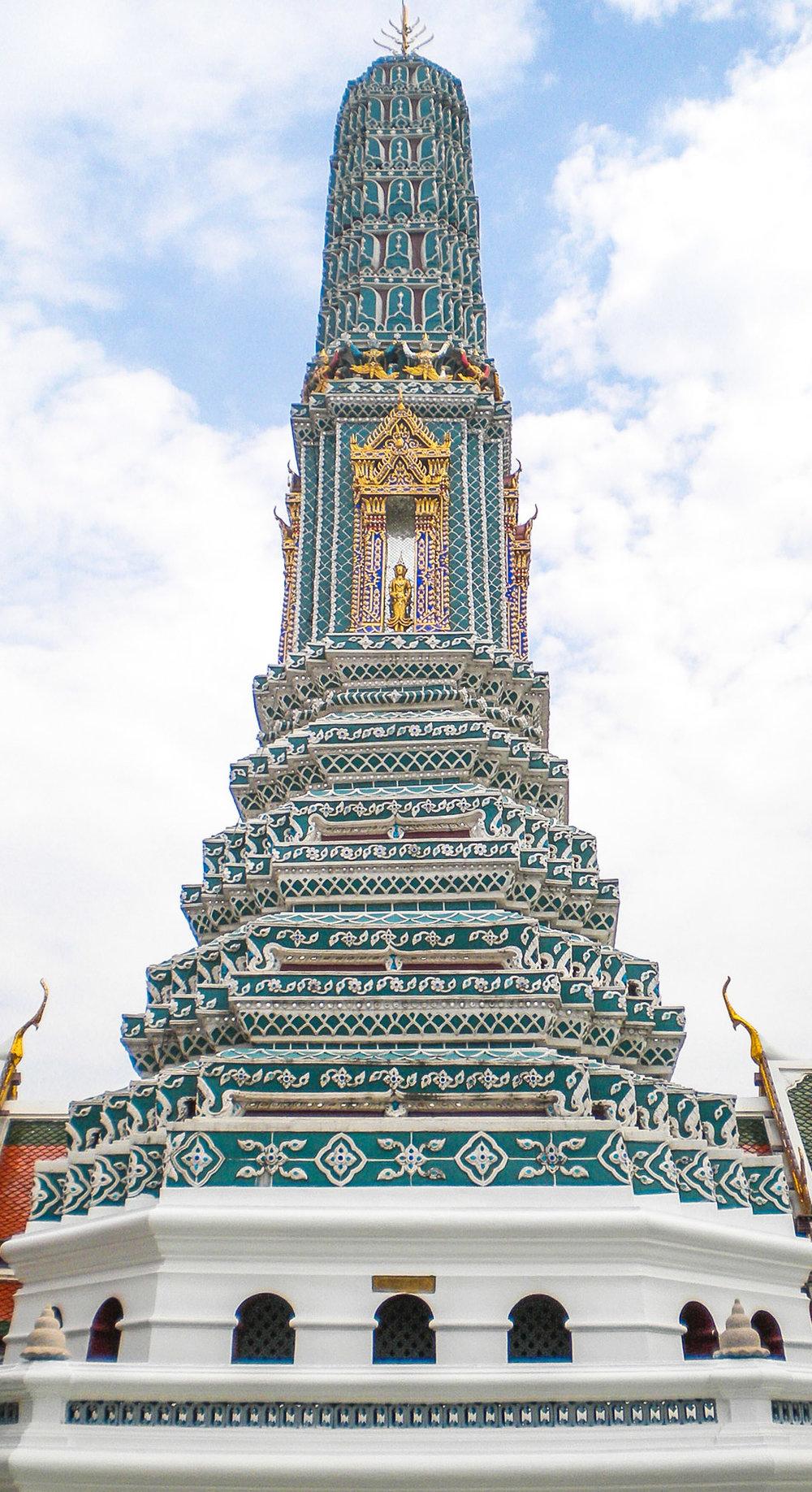 curio.trips.thailand.bangkok.temple.details-2.jpg